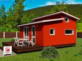 kupit-norvezhskiy-dom