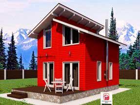norvezhskiy-dom-otzyvy