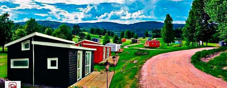 proekty-domov-finskie-shvedskie-norvezhskie