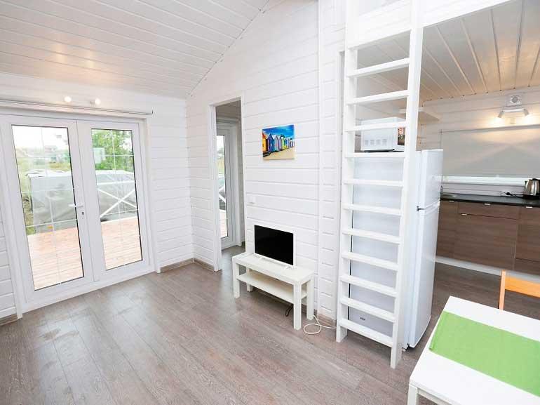 proekty-norvezhskih-karkasnyh-domov