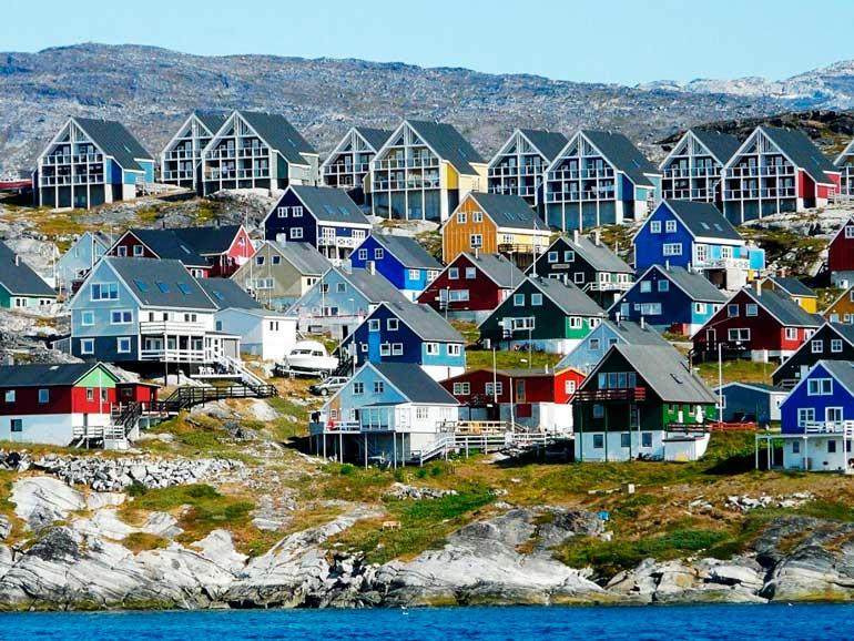 stroitelstvo-norvezhskih-domov