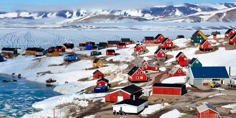 derevyannye-doma-v-norvezhskom-stile