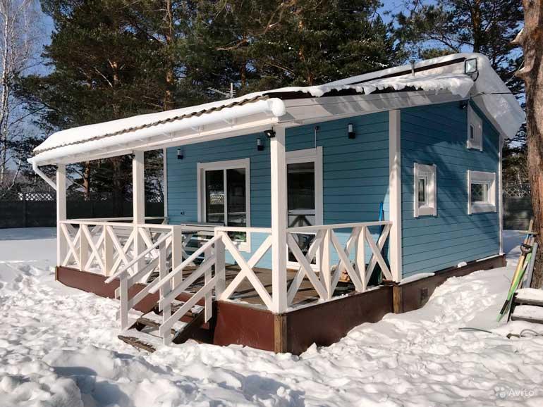 karkasnyy-dom-po-norvezhskoy-tehnologii