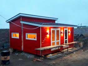 kupit-norvezhskiy-dom-pod-klyuch-v-spb