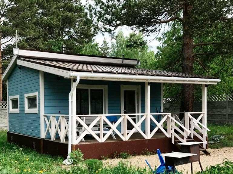 norvezhskaya-otdelka-doma
