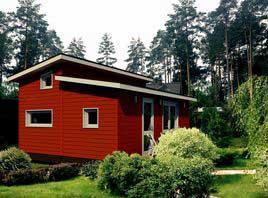 norvezhskie-mini-doma