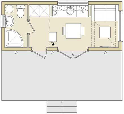norvezhskiy-dom-21-smart-1-etazh