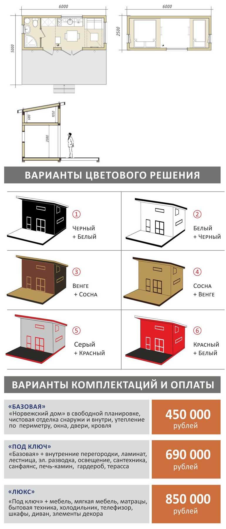 norvezhskiy-dom-21-smart-montazh-za-1-den