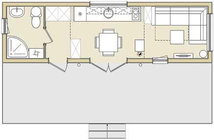 norvezhskiy-dom-29-modum-1-etazh