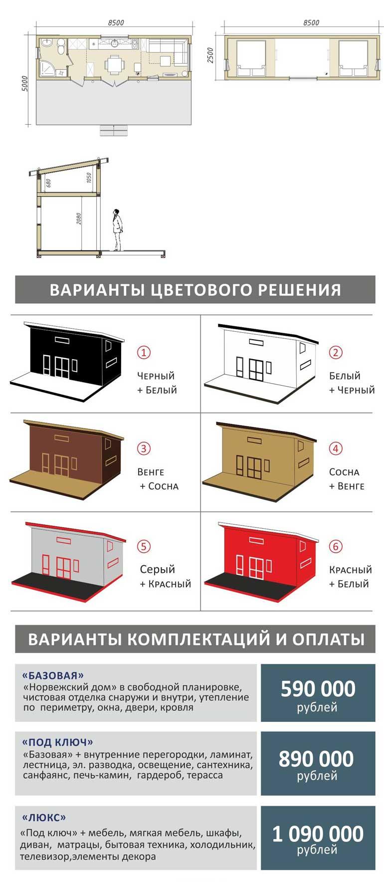 norvezhskiy-dom-29-modum-montazh-za-1-den