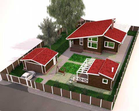 norvezhskiy-dom-46