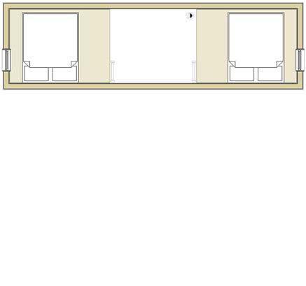 norvezhskiy-dom-52-modum-2-etazh