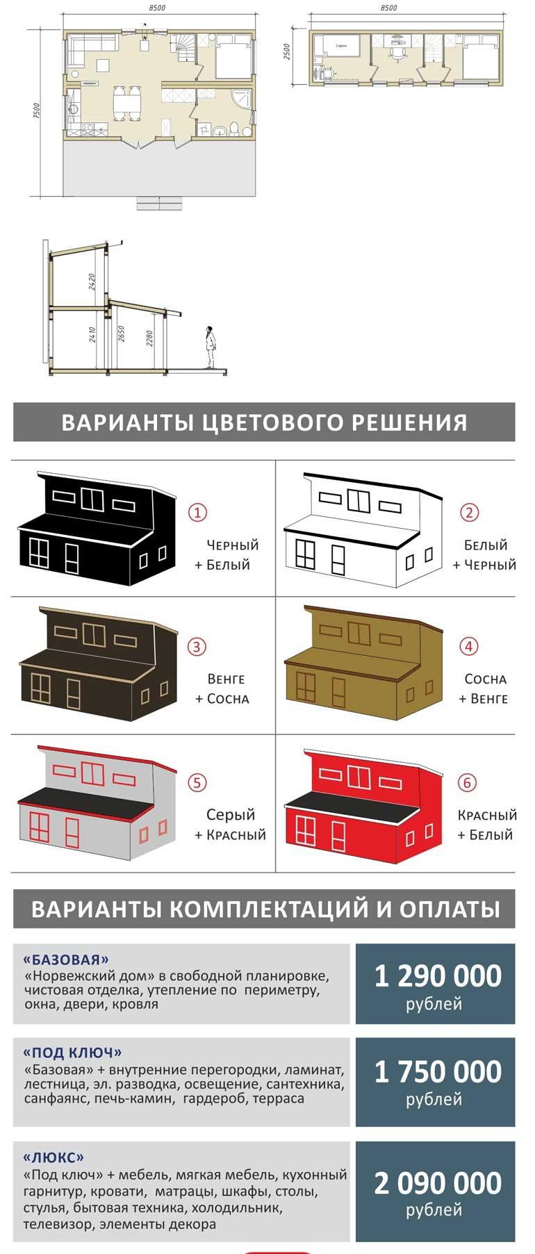 norvezhskiy-dom-64-modum-montazh-za-1-den