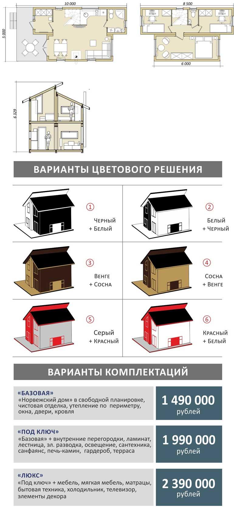 norvezhskiy-dom-73-skandis-montazh-za-1-den