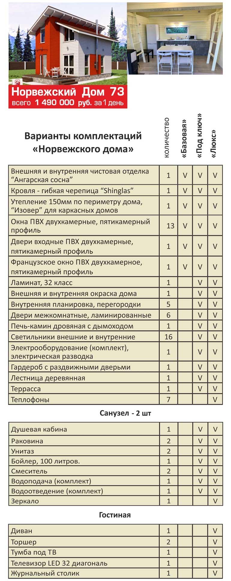 norvezhskiy-dom-73-skandis-v-kurske
