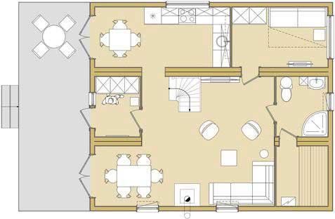 norvezhskiy-dom-banya-105-skandis-1-etazh