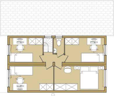 norvezhskiy-dom-banya-105-skandis-2-etazh