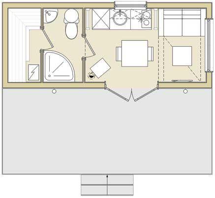 norvezhskiy-dom-banya-21-smart-1-etazh