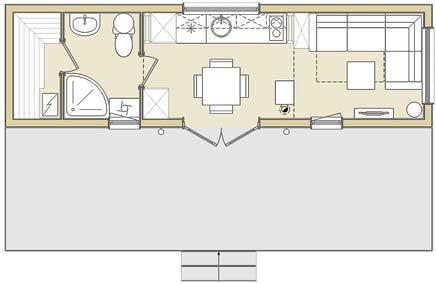 norvezhskiy-dom-banya-29-modum-1-etazh