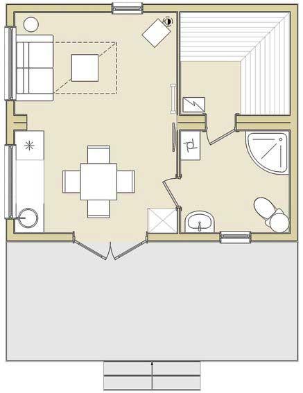 norvezhskiy-dom-banya-33-smart-1-etazh
