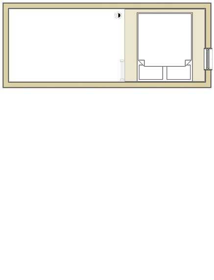 norvezhskiy-dom-banya-33-smart-2-etazh