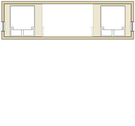 norvezhskiy-dom-banya-52-modum-2-etazh