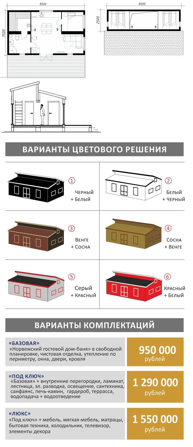 norvezhskiy-dom-banya-52-modum-montazh-za-1-den
