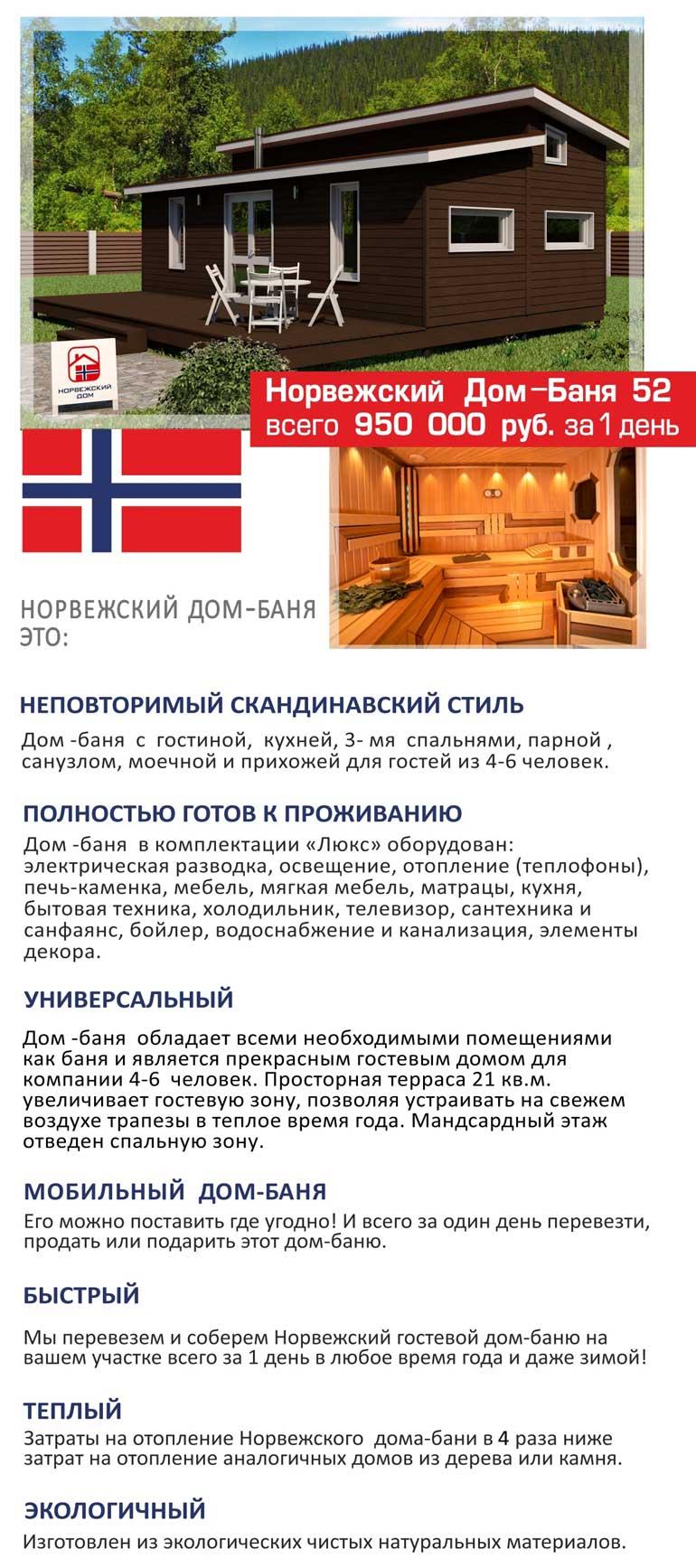 norvezhskiy-dom-banya-52-modum-za-1-den