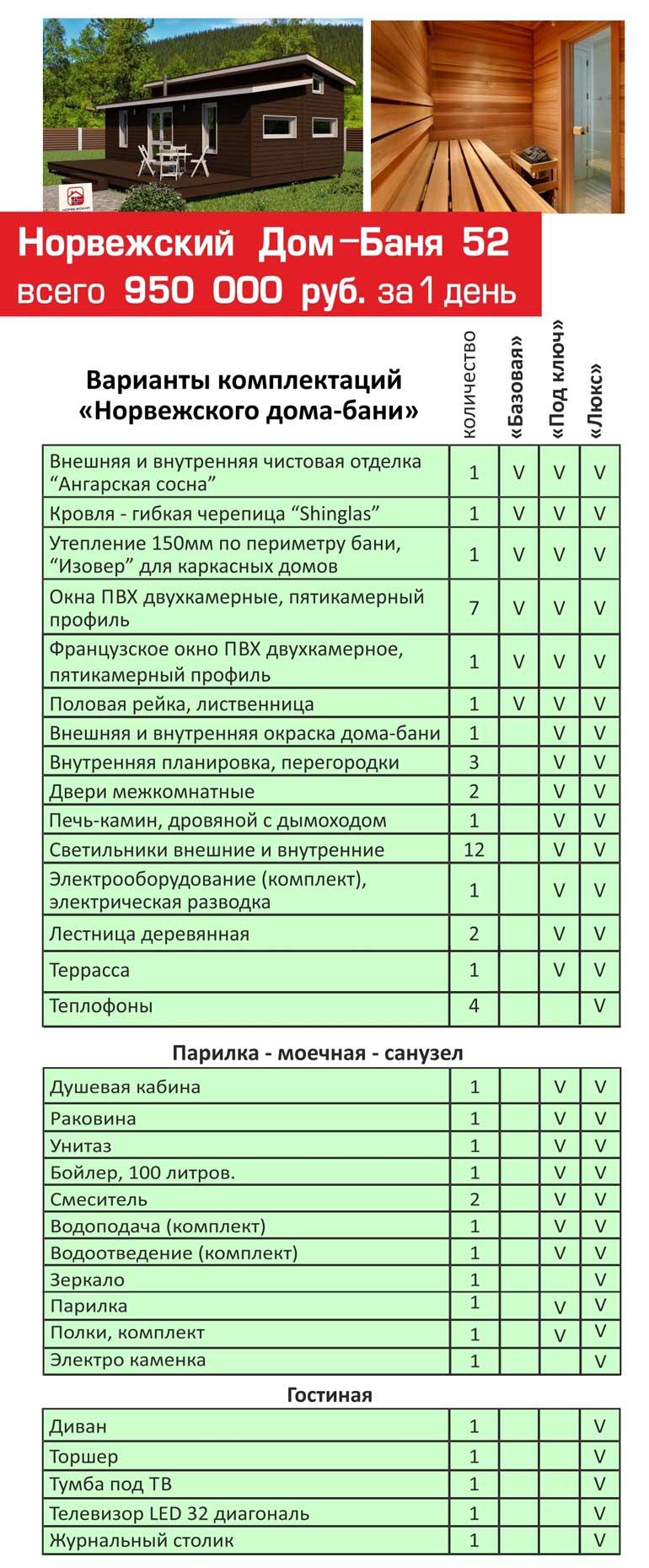 norvezhskiy-dom-banya-52-v-kurske