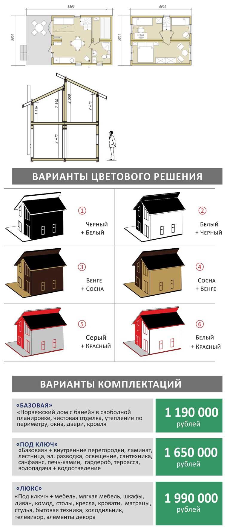 norvezhskiy-dom-banya-60-skandis-montazh-za-1-den