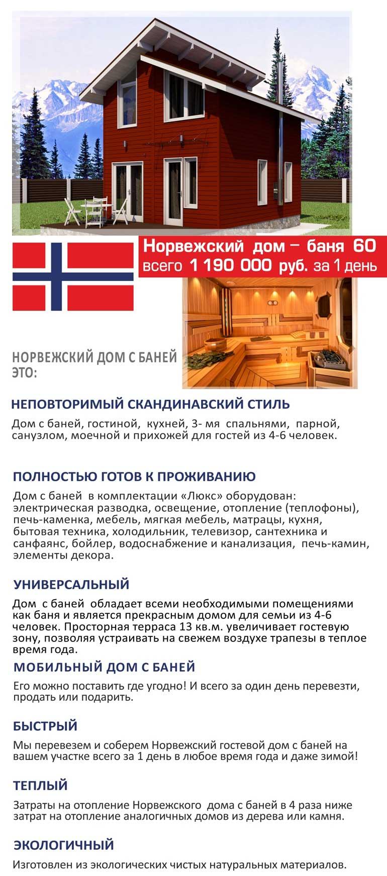 norvezhskiy-dom-banya-60-skandis-za-1-den