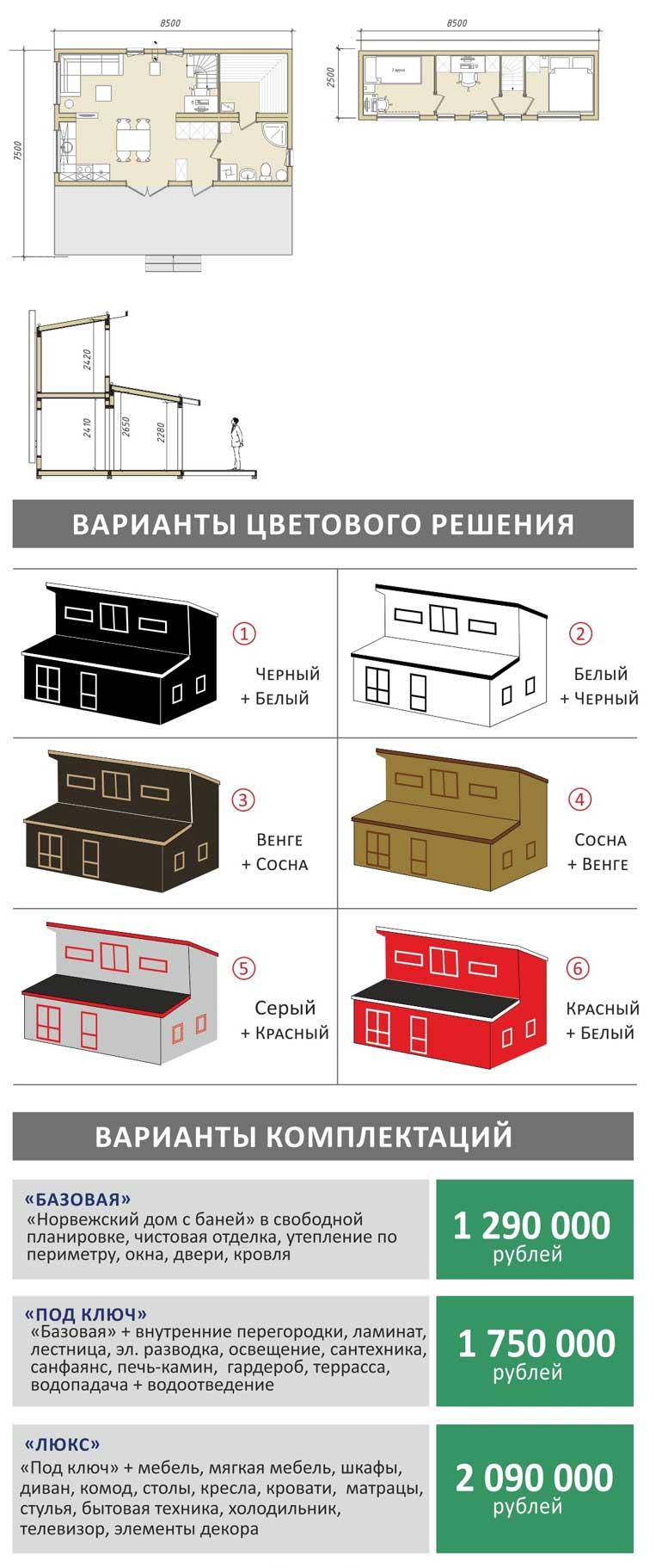 norvezhskiy-dom-banya-64-modum-montazh-za-1-den