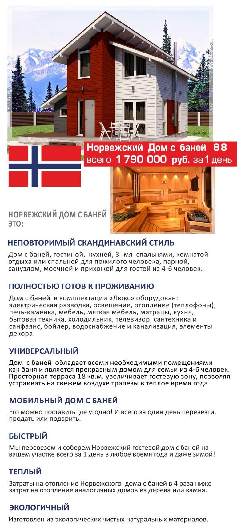 norvezhskiy-dom-banya-88-skandis-za-1-den
