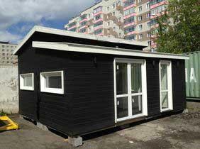 norvezhskiy-dom-izhevsk