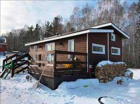 norvezhskiy-dom-kupit-v-spb