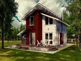 norvezhskiy-dom-novokuznetsk