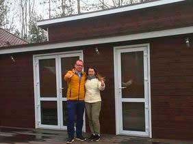 norvezhskiy-dom-novosibirsk-otzyvy