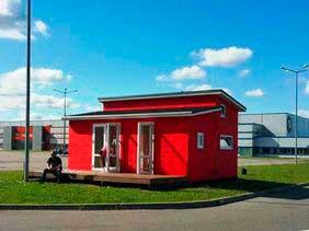 norvezhskiy-stil-doma-vneshniy-vid