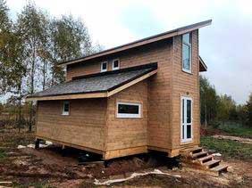 postroit-norvezhskiy-dom-pod-klyuch