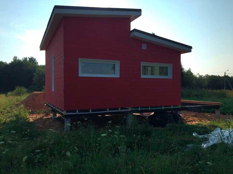 proizvodstvo-norvezhskih-domov