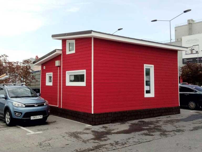 traditsionnyy-norvezhskiy-dom
