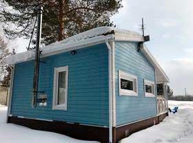 zagorodnyy-dom-v-norvezhskom-stile